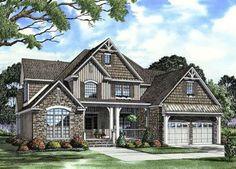 e7695b6f3ae0c1442b23efc8130804c8--european-house-plans-french-country-house-plans.jpg (500×360)