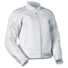 Special Offers - Castle X Ladies Profile Motorcycle Jacket White 8 - In stock & Free Shipping. You can save more money! Check It (August 04 2016 at 11:03AM) >> http://motorcyclejacketusa.net/castle-x-ladies-profile-motorcycle-jacket-white-8/