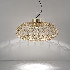 Terzani lamp