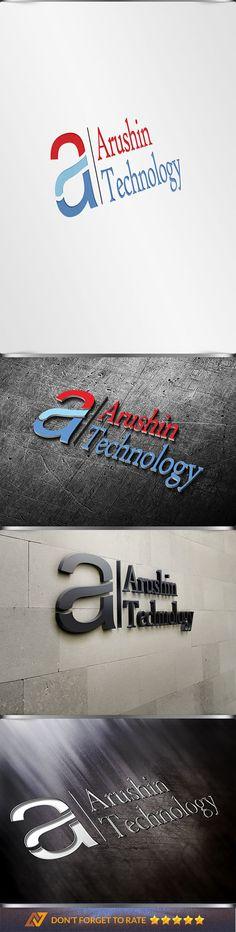 A Logo by Sukidesu on @graphicsmag