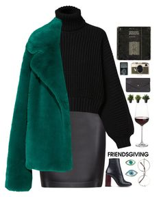 """Untitled #401"" by nicoladaly ❤ liked on Polyvore featuring La Perla, Paul Smith, Diesel, Burberry, Crate and Barrel, Double Oak Mills and Folio"