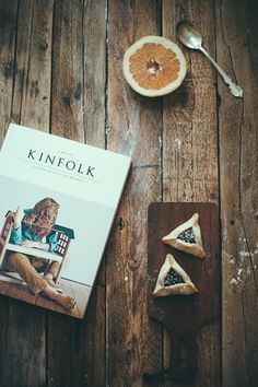 the kinfolk home issue