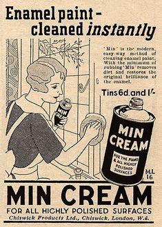 Coca Cola 1886-1936 Coke girls TIN SIGN vintage ad poster home bar wall art 1073