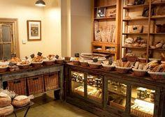 L'epi Boulangerie, Buenos Aires - Comentários de restaurantes - TripAdvisor