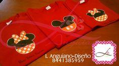 Mickey & Minnie Best Friend Forever :) By. Linda Anguiano buscame en face como L ANGUIANO DISEÑO enviamos a toda la república