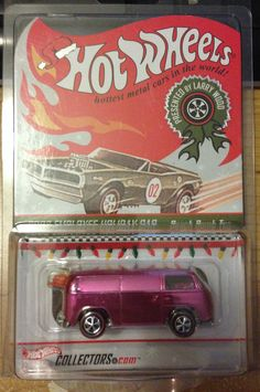 1000 images about hot wheels employee holiday car on pinterest hot wheels holiday and cars. Black Bedroom Furniture Sets. Home Design Ideas