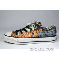 Converse All Star Chuck Taylor Canvas High Tops Blue Shoes 5wYbn