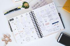 Si vous me suivez depuis quelques temps, vous connaissez ma passion pour l'organisation et surtout pour les planners ! J'avoue, chaque année je dépense une petite fortune dans mon agenda.… Lire plus ➕