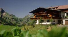 Gästehaus Klocker - #Guesthouses - $81 - #Hotels #Austria #Schröcken http://www.justigo.uk/hotels/austria/schrocken/ga-stehaus-klocker_48378.html