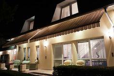 Nyerj egy éjszakát az Airbnb-n: Deluxeapartman – Kiadó Ház Nyíregyháza területén