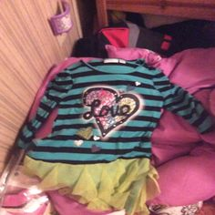 For Sale: Love Shirt for $5