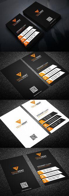 3 free ipad mini mockups on behance mockups templates pinterest reheart Gallery