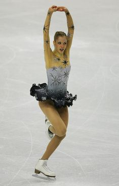 Youth Olympic Games, Winter Olympic Games, Joannie Rochette, Kristi Yamaguchi, Katarina Witt, Carolina Kostner, American Athletes