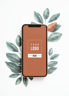 Mobile phone Holder How To Make - Mobile phone On Table - - Mobile phone Holder DIY - Mobile phone Photography Articles - Mobile Phone Logo, Mobile Phone Repair, Iphone Mobile, Free Cell Phone, Phone Case, Feeds Instagram, Phone Mockup, Phone Photography, Photography Articles
