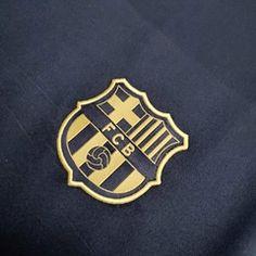 CAMISA DO BARCELONA - AWAY 20/21 - Comprar em NETSHIRTS Camisa Barcelona, Fc Barcelona, Camisa Real Madrid, 21st, Men's Shirts, Athlete