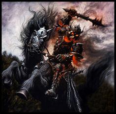 9 fantastiche su immagini in fire knight su fantastiche Pinterest   Armors, Fantasy 8ba2c7
