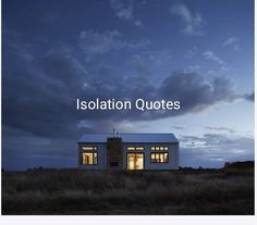 What is isolation and feeling alone? Isolation Quotes in Hindi, अलगाव, अलग थलग रहना   That moment when you are completely falling apart and nobody notices.  Isolation Quotes in Hindi अलगाव पर अनमोल कथन - HindiSuccess.com Isolation Quotes, Feeling Alone Quotes, Inspirational Quotes With Images, That Moment When, Falling Apart, Hindi Quotes, Feelings, Feeling Lonely Quotes