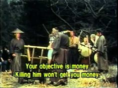 """""""Seeking immortality"""" full episode from the Japanese Lone Wolf & Cub TV series - http://shogun-assassin.com/2011/05/seeking-immortality-lone-wolf-cub-tv-series/"""