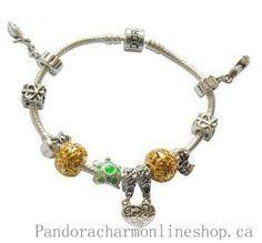 http://www.pndoracharmonlineshop.ca/discounted-pandora-golden-bracelet-604-shops.html  Real Pandora Golden Bracelet 604 Onlinesale