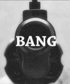 #bang