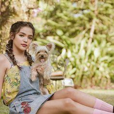 Filipina Girls, Espanto, Shot Hair Styles, Filipina Beauty, Celebs, Celebrities, It Cast, Photoshoot, Couple Photos