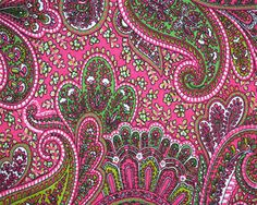 Google Image Result for http://warehousefabricsinc.com/Merchant2/graphics/00000001/pslcandypink-m.jpg