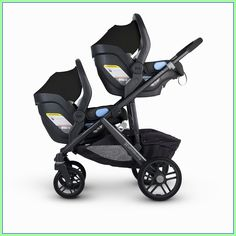 double stroller compatible with britax infant car seat #double #stroller #compatible #with #britax #infant #car #seat Please Click Link To Find More Reference,,, ENJOY!! Uppababy Stroller, Jogging Stroller, Stroller Board, Jeep Stroller, Infant Seat, Umbrella Stroller, Double Stroller For Twins, City Select Double Stroller, Automobile
