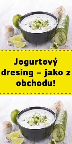 Yogurt, Food And Drink, Dressing, Drinks, Cooking, Marmalade, Essen, Drinking, Kitchen