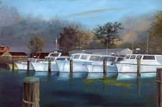 Morning Storm at Kentmorr. This is a limited edition giclée print that would be a great fit for your nautical home décor. This is a perfect gift for any holiday or special occasion. Bay Boats, Fishing Charters, Nautical Home, Chesapeake Bay, Giclee Print, Scene, Fine Art, Special Occasion, Lighthouses