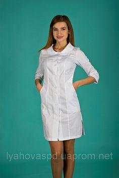 e62f78962c2d A(z) 22 legjobb kép a(z) Beauti nurse táblán ekkor  2019   Nurses ...