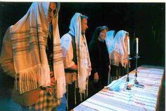 Yenta jГјdische Datierung
