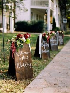 15 Stunning rustic outdoor wedding ideas you will love. Rustic weddings are our favorite. Looking for elegant rustic wedding decor ideas? Perfect Wedding, Dream Wedding, Wedding Day, Spring Wedding, Wedding Photos, Christmas Wedding, Wedding Quote, Wedding Scene, Wedding Beach