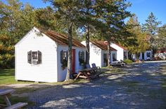 maine vacation rentals cottages property homes and cabins on the