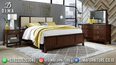 Zendaya, News Design, Solid Wood, Classy, Bed, Furniture, Home Decor, Decoration Home, Chic