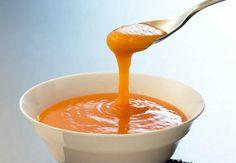 Hoy hablaremos acerca de los beneficios de la papaya en la piel. La papaya puede curar múltiples malezas de la piel incluyendo las arrugas, acné y manchas oscuras, te mostraremos exactamente cómo hacerlo!