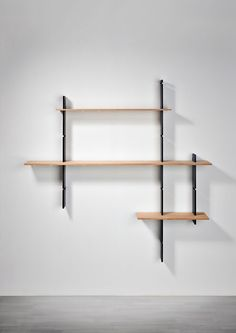 http://www.the-game-online.com  PHI 60 SHELVING SYSTEM LARGE by JORDI CANUDAS