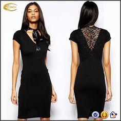 OEM-wholesale-Effie-Tie-Collar-V-neckline.jpg (1000×1000)