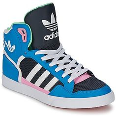 On Pinterest Shoe Best Basket 70 Baskets And Chaussures Images UftxSq