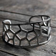 Very cool cuff