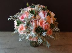 Barndiva - Dragonfly Floral #dragonflyfloral #barndiva #bridalbouquet #winecountrywedding
