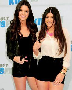 Jenners!
