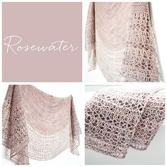 Rosewater_by_janina_kallio_small2