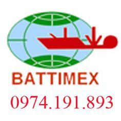 xuất khẩu lao động khu vực phía nam - batimex hcm