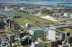 Emprego em DF – Vagas de Empregos em Brasília Distrito Federal