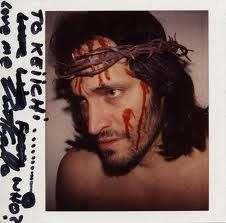 Vincent Gallo Google Search Bearded Men Vincent Gallo Chloe Sevigny Google Images