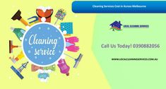 4 Creative And Inexpensive Diy Ideas: Carpet Cleaning Van Car Interiors carpet cleaning tips rubbing alcohol.Carpet Cleaning Pet Stains Natural carpet cleaning before and after cleanses.Carpet Cleaning Solution For Machine. Office Cleaning Services, Commercial Cleaning Services, Professional Cleaning Services, Professional Cleaners, Commercial Cleaners, Cleaning Business, Steam Clean Carpet, Deep Carpet Cleaning, How To Clean Carpet