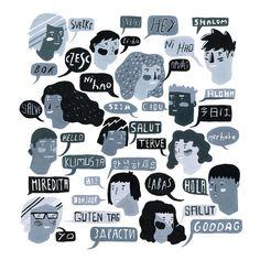 Partie 1 : Généralités sur la communication La communication c'est quoi ? Pour communiquer nous pouvons parler mais parler ce n'est... Communication Interpersonnelle, Phrase Interrogative, Leadership, Bonjour