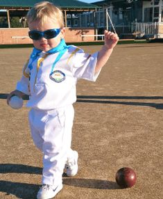 Australian made Lawn Bowls Clothes by the Sports Factory. Supplying licensed Lawn Bowls Attire to Clubs & Schools since Sport Outfits, Southern Prep, Lawn, Sports, Clothes, Hs Sports, Outfits, Clothing, Workout Outfits