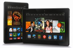 http://kindlefirehdxpromocodes.blogspot.com/ Get The Best Amazon Kindle Fire HDX Promo Codes to Save you Money While Shopping This Tablet Online