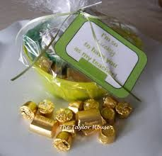 st patricks day gifts - Google Search